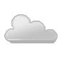 Kurzfristige Wettervorhersage der WSF